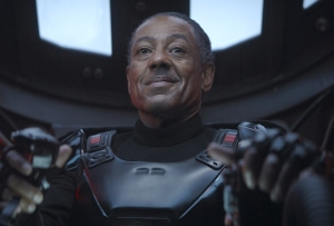 The Mandalorian Seasons 3 and 4 Will 'Really' Deliver Answers, Says Giancarlo Esposito Ahead of Season 2
