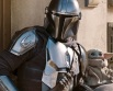 Mandalorian Season 2 Trailer