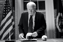 The West Wing Special Sets HBO Max Premiere Date, Adds Michelle Obama, Bill Clinton, Lin-Manuel Miranda