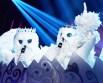 Ratings Masked Singer Season 4