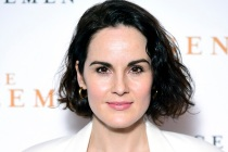 TVLine Items: Michelle Dockery Mired in Scandal, Seth Meyers Special and More