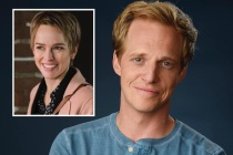 A Million Little Things: Chris Geere to Recur as Maggie's [Spoiler]