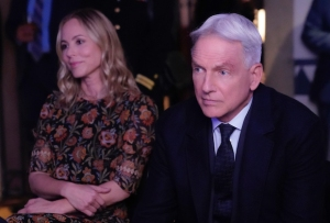 NCIS Will Start Season 18 With a Backwards Time Jump — Find Out Why