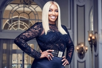 NeNe Leakes Leaving Real Housewives of Atlanta -- Watch Her Announcement