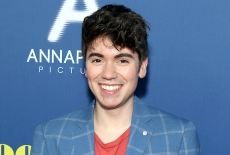 The Good Doctor Adds Noah Galvin as Newbie Resident for Season 4