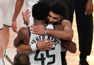 Ratings NBA Playoffs