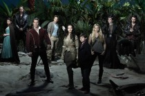 Once Upon a Time: The 25 Best Characters, Ranked!