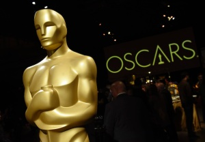 Oscars Rule Changes Inclusive