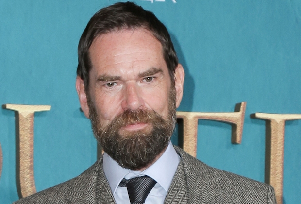 Outlander Men in Kilts Duncan Lacroix Season 1