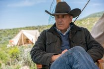 Second Yellowstone Spinoff in the Works at Paramount+
