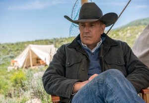 Paramount Network Yellowstone SEason 4 Name Change