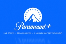 TVLine Items: Paramount+ Launch Date, Super Bowl Singers and More