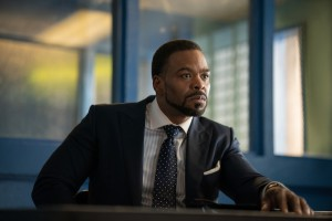 power-book-ii-ghost-premiere-recap-