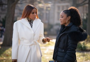 power-book-ii-ghost-recap-season-1-episode-3