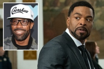 Power Book II: Ghost EP Wants Redman to Play Davis' Brother, and Method Man Approves: 'He Would Kill That'