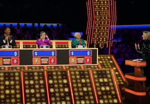 Press Your Luck Returns