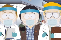South Park Tackles the Coronavirus, Police Defunding and More in Utterly Insane Pandemic Special -- Grade It