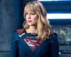Supergirl Ending Season 6