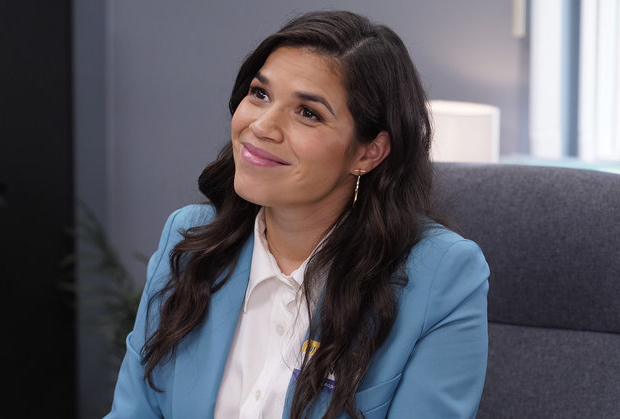 Superstore Season 6 Premiere Delayed