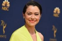 She-Hulk: Tatiana Maslany Lands Title Role in Disney+ Comic Adaptation