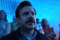 Performer of the Week (9/12): Jason Sudeikis