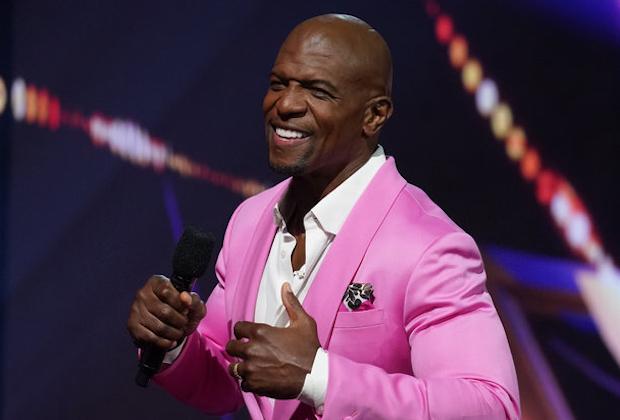 terry crews americas got talent season 15 finale night 1