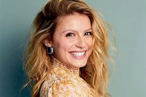 The Goldbergs Recast: Carrie Wampler to Replace Kelli Berglund as Ren