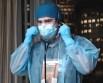 The Good Doctor Season 4 Teaser Trailer Video
