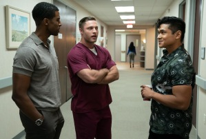 the haves and the have nots recap season 7 episode 17 no more time