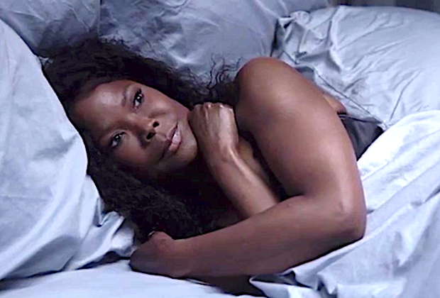 The Haves and the Have Nots Recap Season 7 Episode 14 david loves hanna