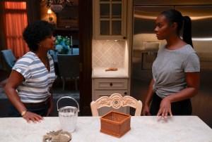 https://tvline.com/2020/08/25/the-haves-and-have-nots-recap-season-7-episode-11-midseason-premiere/