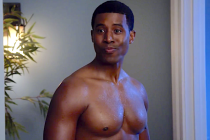 The Haves and Have Nots Recap: Is It Hot in Here...or Is It Just This Episode?