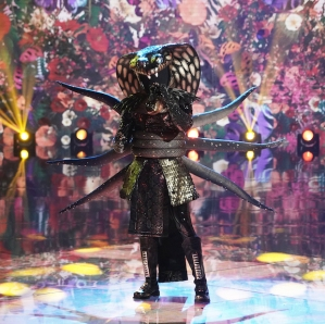 the-masked-singer-recap-season-4-episode-2