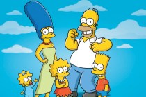 The Simpsons' Best Characters, Ranked