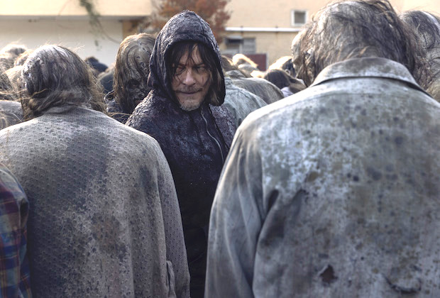 the walking dead recap season 10 episode 16