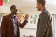 This Is Us Season 5: Healing Kevin-Randall Rift Is 'Not Going to Be Easy,' Sterling K. Brown Teases —Watch
