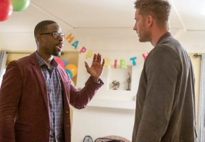 this-is-us-season-5-kevin-randall-fight-sterling-k-brown-video