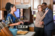 This Is Us Moves Up Season 5 Premiere —Find Out the New Date