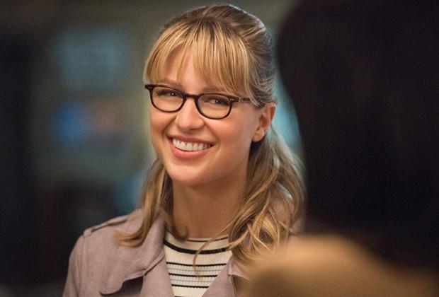 Supergirl Cancelled Melissa Benoist Reacts To Season 6 End Date Tvline