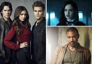 Vampire Diaries Best Characters