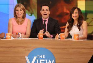 ABC View Cantone