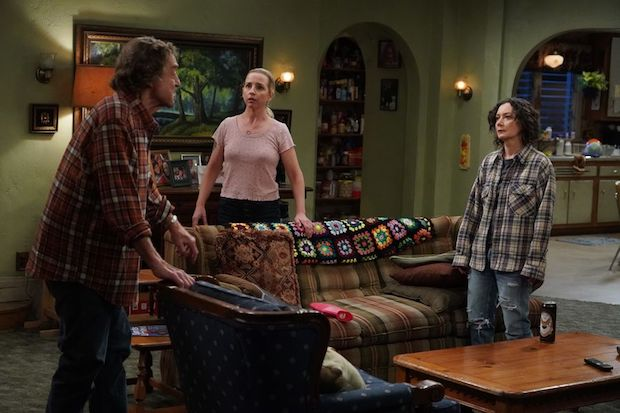 The Conners: EP Explains [Spoiler]'s Season 3 Vanishing Act, Plus 7 More Scoops Ahead of ABC Sitcom's Return