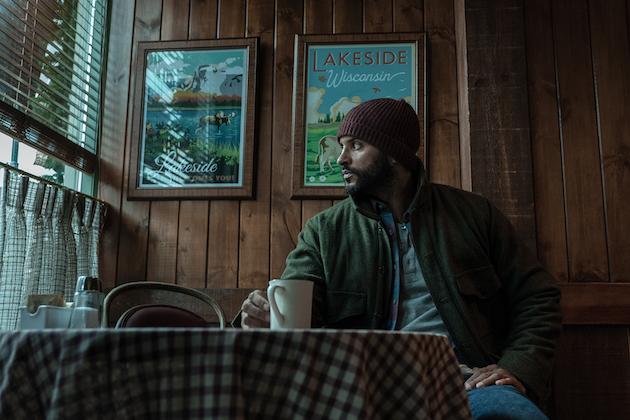 American Gods Season 3 Teaser Trailer Video Starz