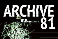 Netflix Orders Supernatural Horror Series Archive 81 From Boys EP