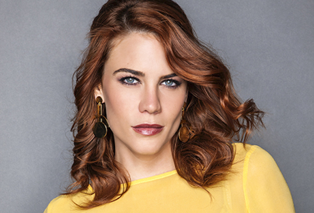 Young Restless Courtney Hope Sally