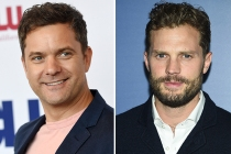 Dr. Death Recast: Joshua Jackson Replaces Jamie Dornan as Titular M.D. From Hell in Peacock Limited Series
