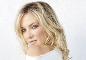 Kate Hudson Truth Be Told