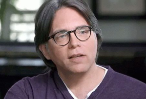 NXIVM Frontman Keith Raniere Sentenced to 120 Years in Prison