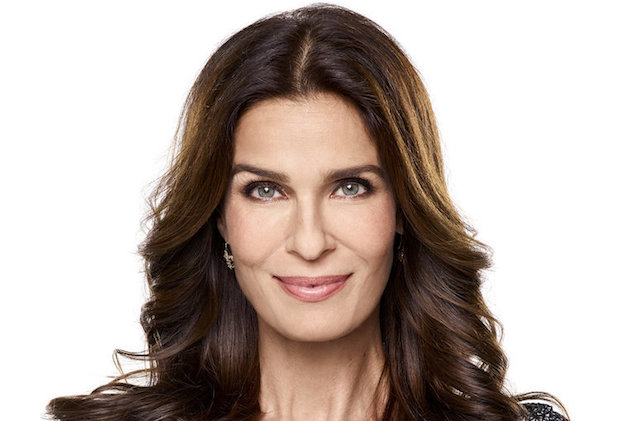 Kristian Alfonso Leaves Days of Our Lives