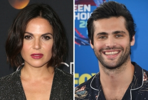 Why Women Kill Adds Lana Parrilla, Shadowhunters Vet to Season 2 Cast